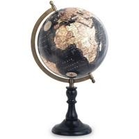 Home Statuetten und Figuren Signes Grimalt Globus Multicolor