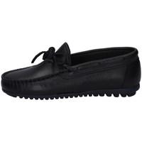Schuhe Jungen Slipper Balducci ISCH1851 BLAU