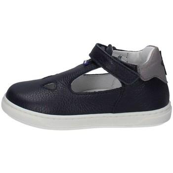 Schuhe Jungen Derby-Schuhe Balducci CITA2902 BLAU