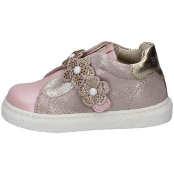Schuhe Mädchen Sneaker Low Balducci CSPO3651 ROSE