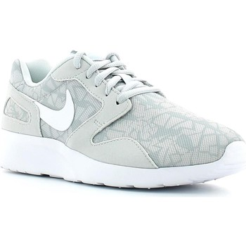 Nike 705374 Sport Shoes Frauen