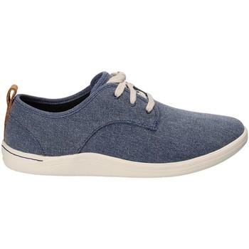 clarks -   Sneaker 132276