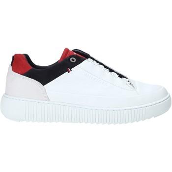 tommy hilfiger -   Sneaker FM0FM02548