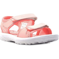 Schuhe Kinder Sandalen / Sandaletten Lotto L55098 Rosa