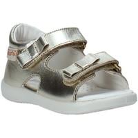 Schuhe Mädchen Sandalen / Sandaletten Falcotto 1500771 02 Andere