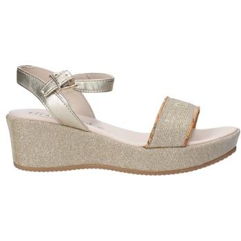 Schuhe Mädchen Sandalen / Sandaletten Alviero Martini 0647 0911 Andere