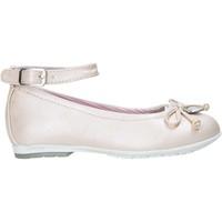 Schuhe Mädchen Ballerinas Balducci AG-501 Rosa