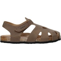 Schuhe Kinder Sandalen / Sandaletten Balducci AVERIS689 Braun