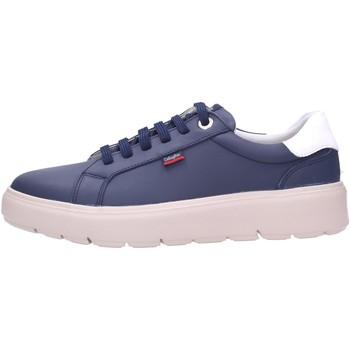 Schuhe Herren Sneaker CallagHan 45504 Multicolore