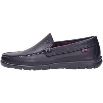 Schuhe Herren Slipper CallagHan 18001 Multicolore