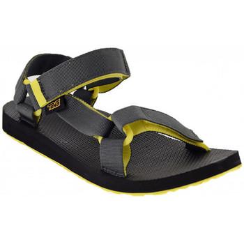 Schuhe Herren Sandalen / Sandaletten Teva ORIGINAL UNIVERSAL sandale Multicolor