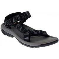 Schuhe Herren Sandalen / Sandaletten Teva HURRICANE XLT2 sandale Multicolor