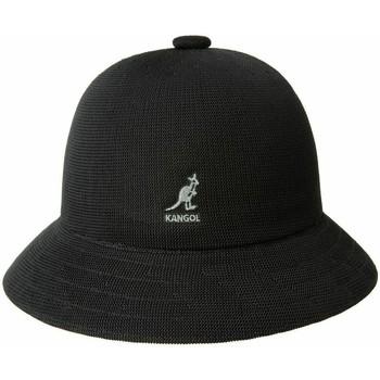 Accessoires Herren Hüte Kangol Chapeau  Tropic Casual noir