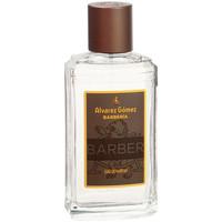 Beauty Eau de parfum  Alvarez Gomez Barberia Ag Agua Cologne Konzentiert  150 ml
