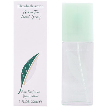 Beauty Damen Kölnisch Wasser Elizabeth Arden Green Tea Scent Eau Parfumée Zerstäuber  30 ml