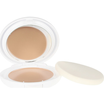 Beauty Make-up & Foundation  Avene Solaire Haute Protection Compact Teinté Spf50 sable 10 Gr
