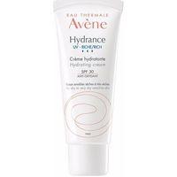 Beauty pflegende Körperlotion Avene Hydrance Optimale Uv Riche Crème Hydratante Pss Spf30