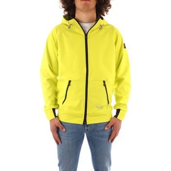 Kleidung Herren Jacken Refrigiwear XT2429-G05700 GRÜN