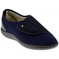 Schuhe Damen Pantoletten / Clogs Davema ART 5141 orthopaedische Multicolor