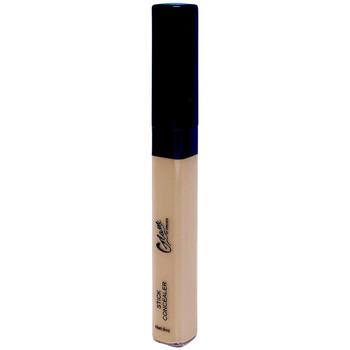 Beauty Damen Make-up & Foundation  Glam Of Sweden Concealer Stick 05-fair