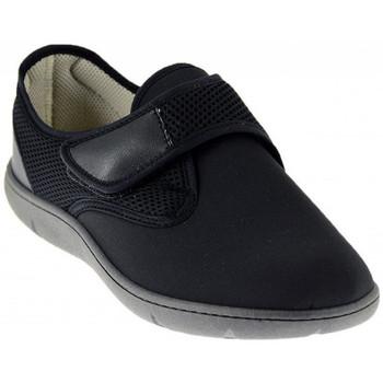 Schuhe Damen Pantoletten / Clogs Davema ART 5128 orthopaedische Multicolor