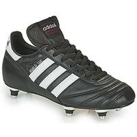 Schuhe Fußballschuhe adidas Performance WORLD CUP Schwarz