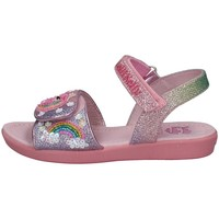 Schuhe Mädchen Sandalen / Sandaletten Lelli Kelly LK 7402 MEHRFARBIG