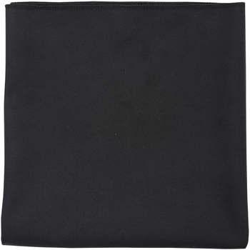 Home Handtuch und Waschlappen Sols ATOLL 30 NEGRO Negro