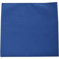 Home Handtuch und Waschlappen Sols ATOLL 50 AZUL ROYAL Azul