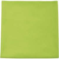 Home Handtuch und Waschlappen Sols ATOLL 50 VERDE MANZANA Verde