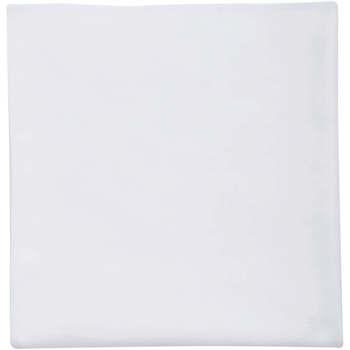 Home Handtuch und Waschlappen Sols ATOLL 70 BLANCO Blanco
