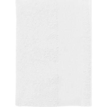 Home Handtuch und Waschlappen Sols BAYSIDE 50 Blanco Blanco
