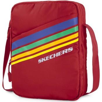 skechers -   Umhängetasche SET Unisex Tasche
