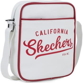 skechers -   Umhängetasche STRIKE Unisex Tasche