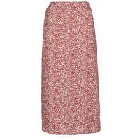 Kleidung Damen Röcke Betty London OSWANI Weiss