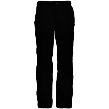 Kleidung Herren Jogginghosen Cmp Sport Bekleidung NOS HE SKI PANT 3W17397CL U901 schwarz