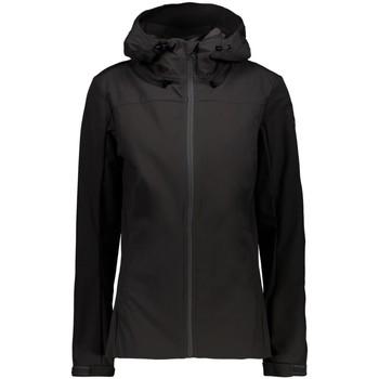 Kleidung Damen Trainingsjacken Cmp Sport WmnJktFixHoodTor 39A7326-P621 Other