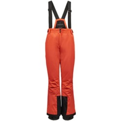 Kleidung Damen Overalls / Latzhosen Killtec Sport DA Erielle 3080900 00768 rosa