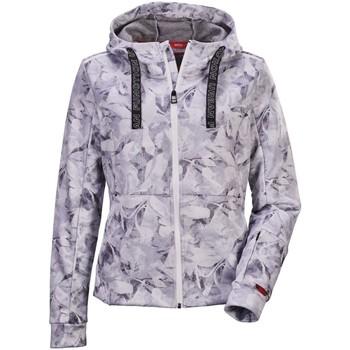 Kleidung Damen Pullover Killtec Sport RaaheWmSweatJkt 3737000 00212 Other