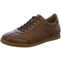 Schuhe Herren Derby-Schuhe & Richelieu Sioux Schnuerschuhe Ranoko-700 2138805 braun