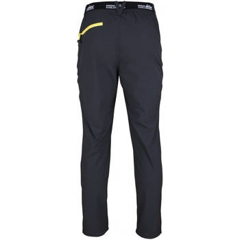 Kleidung Herren Jogginghosen High Colorado Sport MAIPO 2-M, Mens hiking pants,anthra 1066033 grau