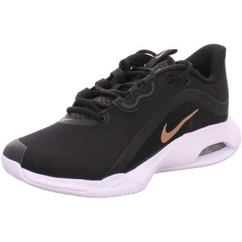 Schuhe Damen Tennisschuhe Diverse Sportschuhe CV0851 024 schwarz