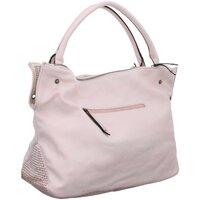 Taschen Damen Handtasche Suri Frey Mode Accessoires Roxy 10541-650 rosa
