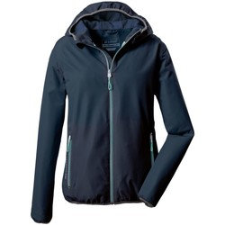 Kleidung Damen Windjacken Killtec Sport Trin WMN JCKT A 3686200 00814 Other