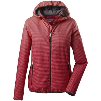 Kleidung Damen Windjacken Killtec Sport Trin WMN JCKT C 3686400 00414 Other
