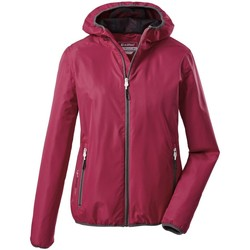 Kleidung Damen Windjacken Killtec Sport Trin WMN JCKT A 3686200 00428 Other