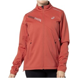 Kleidung Damen Jacken Asics Sport Lite-Show Winter Jacket Women 2012B054-602 rot