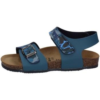 Schuhe Jungen Sandalen / Sandaletten Biochic 44179 AVIO