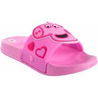 Schuhe Mädchen Multisportschuhe Cerda Mädchenstrand CERDÁ 2300004755 pink Rose