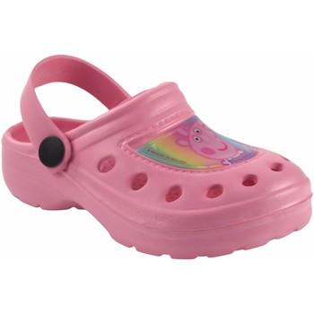 Schuhe Mädchen Multisportschuhe Cerda Mädchenstrand CERDÁ 2300004298 pink Rose